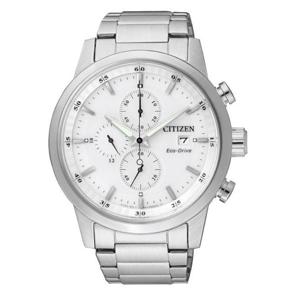 Citizen CA0610-52A Men's Wrist Watch