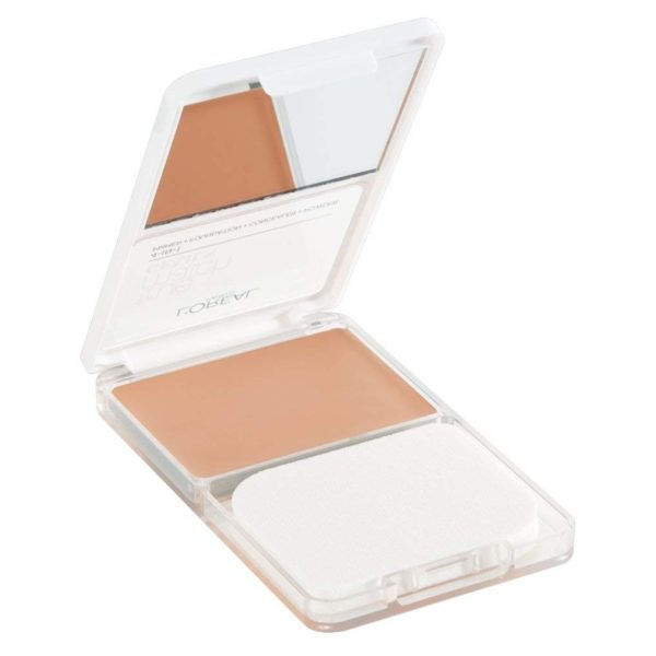 L'Oreal True Match 4in1 5.N Sand Powder