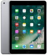 Apple iPad - iOS WiFi 32GB 9.7inch Space Grey