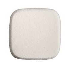 Diego Dalla Palma DF117002 Sweet Sponge