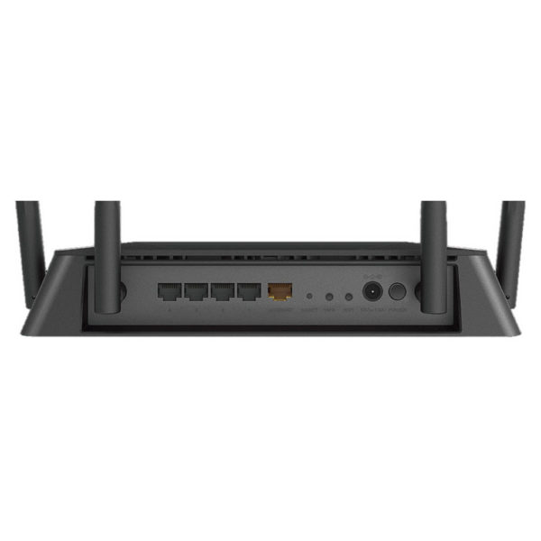 Dlink DIR-867 AC1750 MU-MIMO Wi-Fi Gigabit Router