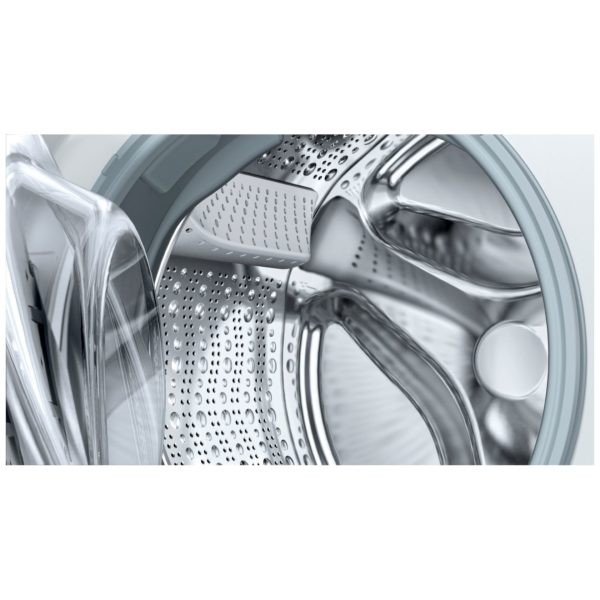 Bosch Front Load Washer 9 Kg WAT28461GC