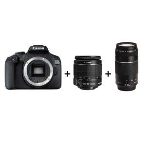 Offers on Digital SLR Cameras  Buy Digital SLR Cameras