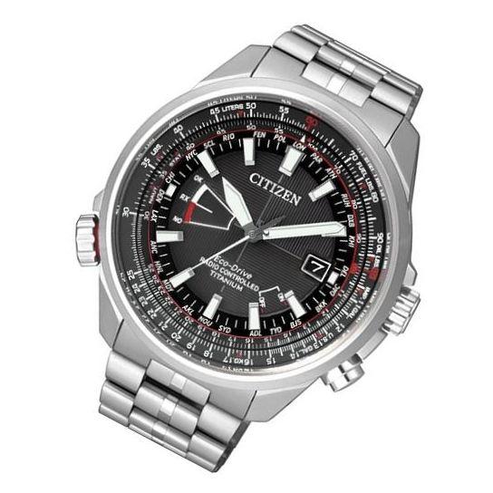 Citizen CB014155E Watch
