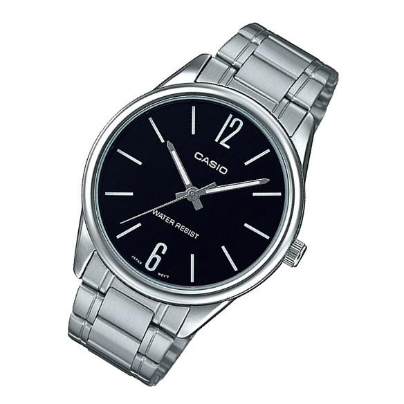 Casio MTPV005D1BVDF Watch