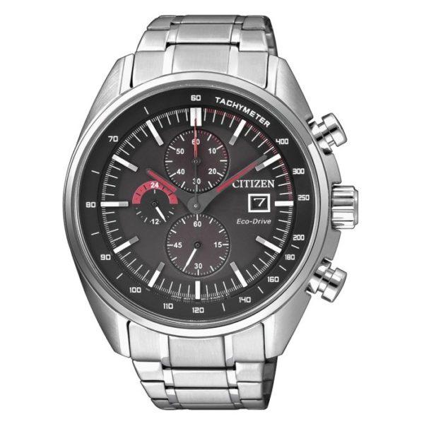 Citizen CA0590-58E Men's Wrist Watch