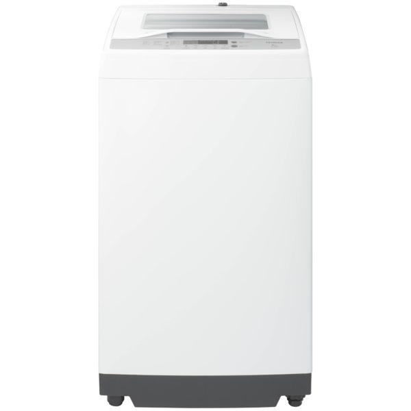 Hitachi Top Load Fully Automatic Washing Machine