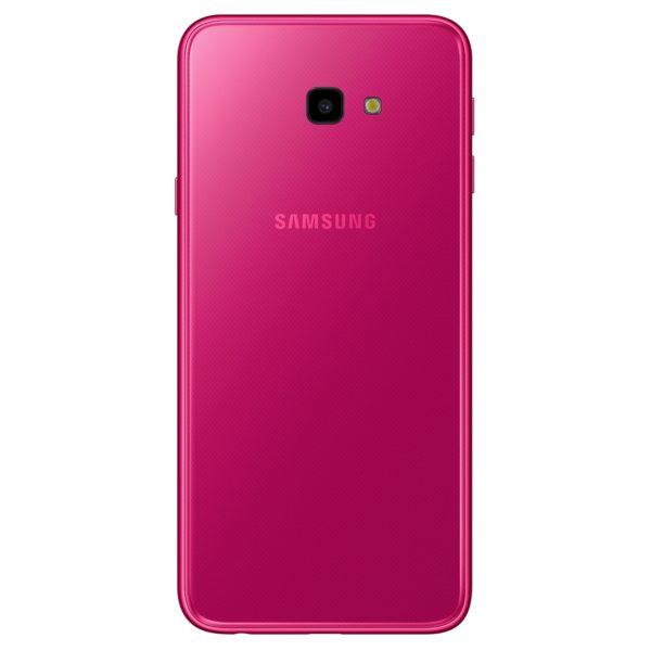 Samsung Galaxy J4+ 16GB Pink (J4 Plus) 4G Dual Sim Smartphones
