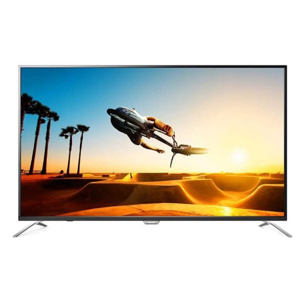 Philips 55PUT7032/56 4K UHD Smart Television 55inch