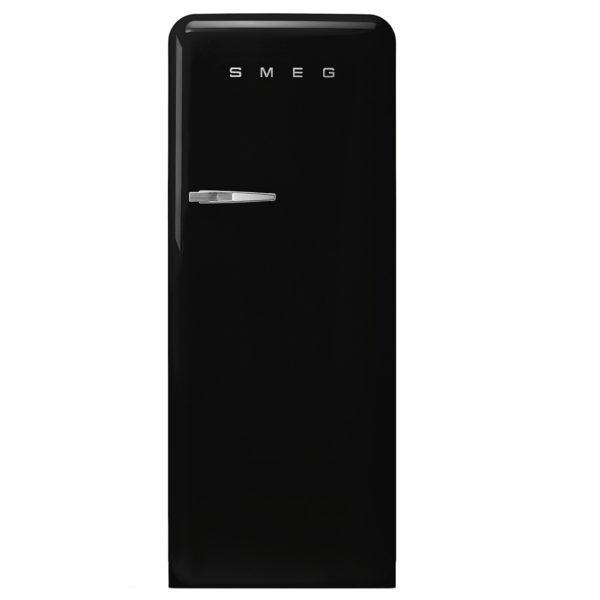 Smeg Single Door Refrigerator 230 Litres FAB28RNE1