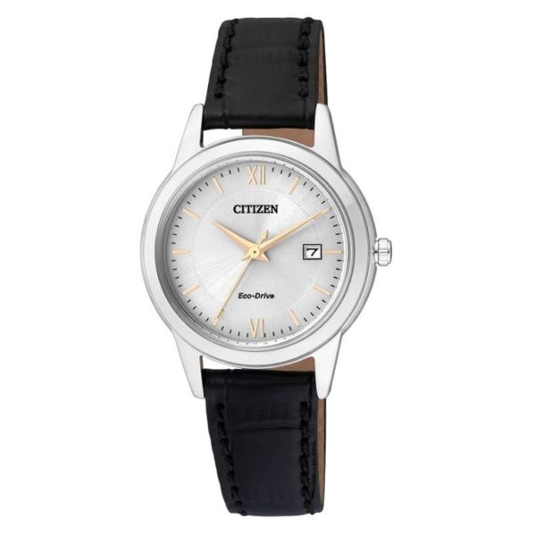 Citizen FE108612A Watch
