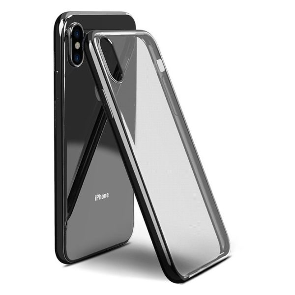iphone xs max tpu case