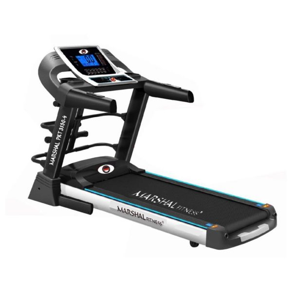 Marshal Fitness Treadmill PKT31504