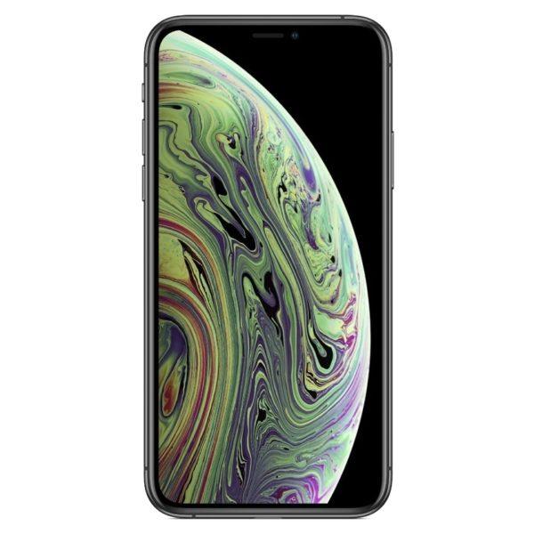 Apple iPhone Xs 512GB Space Grey Pre order (Delivery 2-3 weeks)