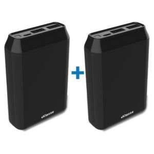 Offers on Power Banks  Buy Power Banks online at best price