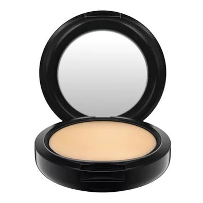 MAC Studio Fix Powder Plus NW30 Powder