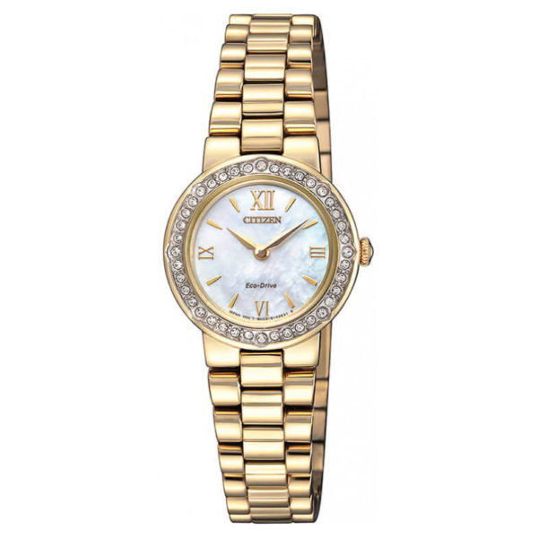 Citizen EW982283D Watch