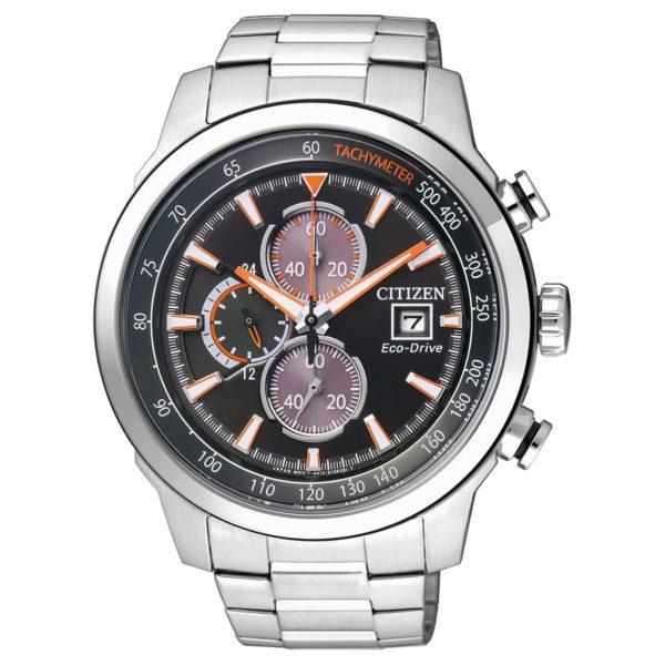 Citizen CA0574-54E Men's Wrist Watch