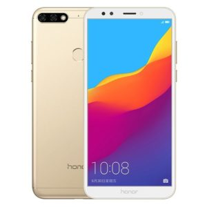 Honor Mobile Phones | Honor Smartphone | Honor Mobile Price – Sharaf