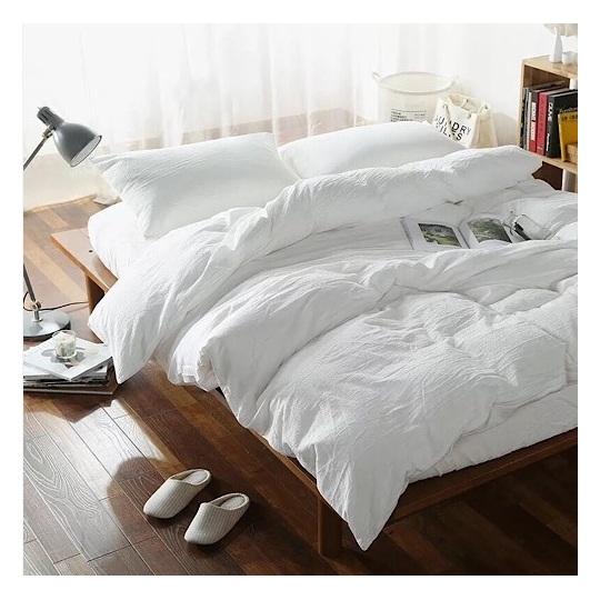 Deals For Less R-modern04d Queen Bedding Set Of 6