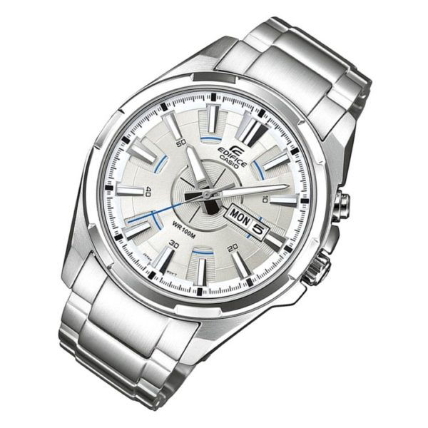 Casio EFR-102D-7AVDF Edifice Watch