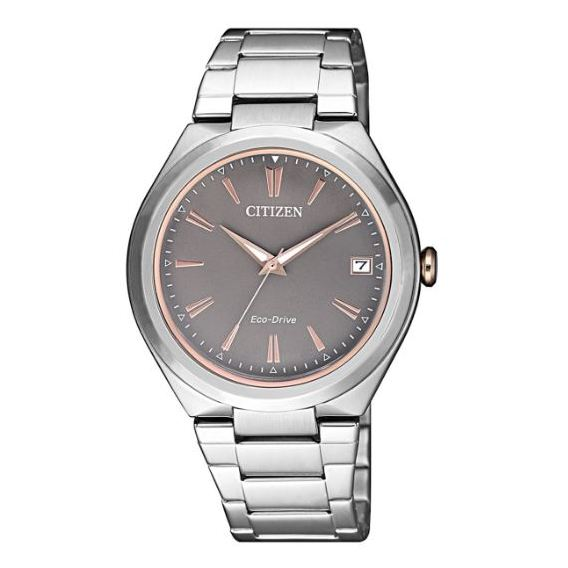Citizen FE602650H Watch