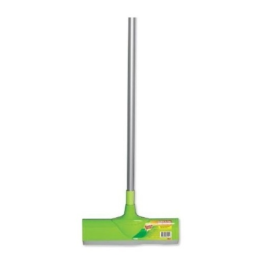 3M Floor Brush & Squeegee Refill