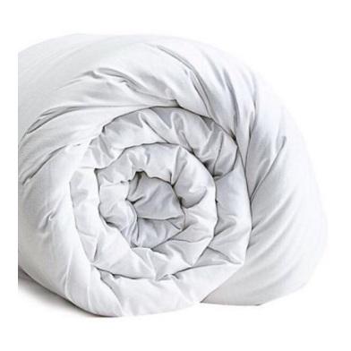 Deals For Less DVT King Comforter