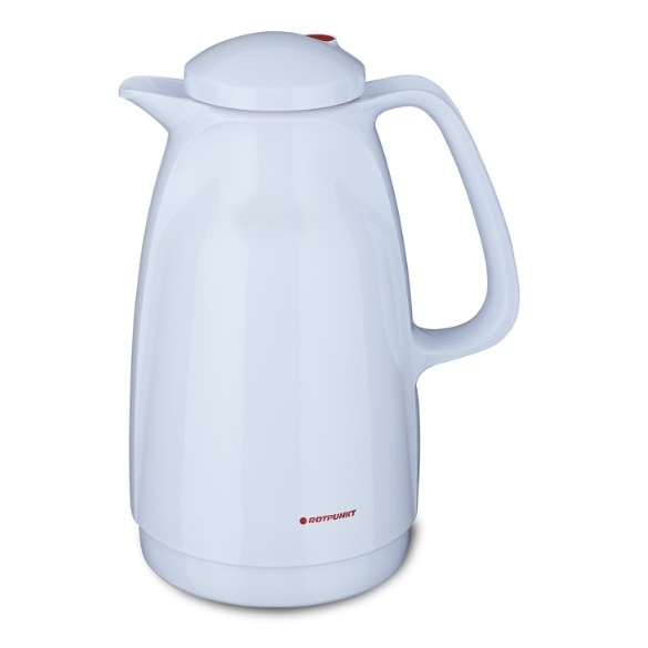 Rotpunkt Vacuum Flask 1.5L - Polar