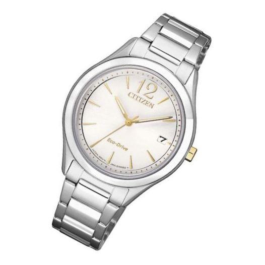 Citizen FE612485A Watch