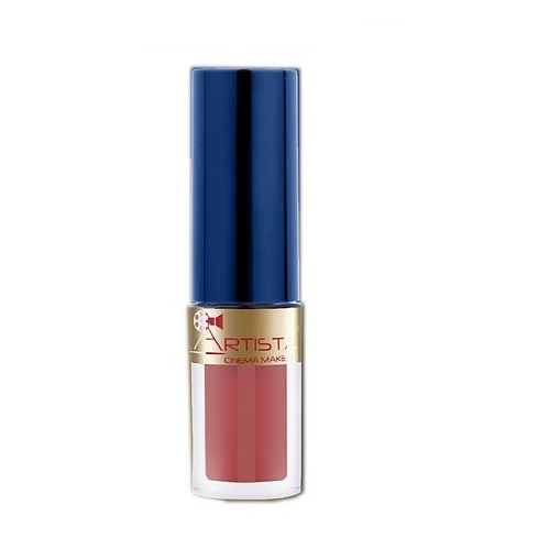 Artista Lip & Cheek Lipwhip Mousse Matte Lipstick - Wednesday 03