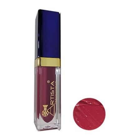 Artista Stretch 973 Lip Gloss 605945329737