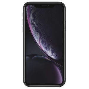 Buy iPhones Online | Price of iPhone Xs, iPhone Xs Max, iPhone X