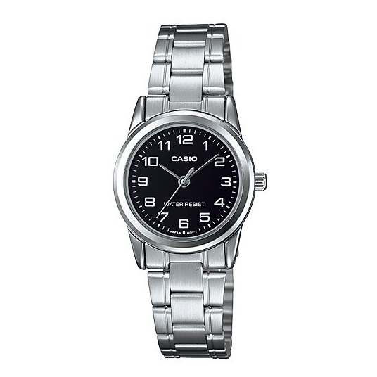 Casio LTPV001D1BDF Watch