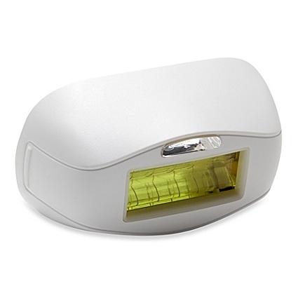 Home Beauty Standard Lamp Cartridge Refill 1000 Pulses Body HBLR1PEC001