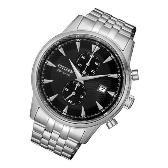 Citizen CA700187E Watch