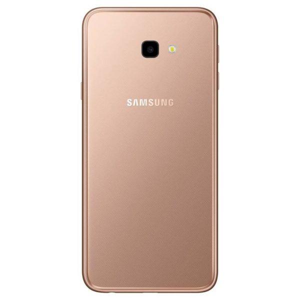 Samsung Galaxy J4+ 32GB Gold (J4 Plus) 4G Dual Sim Smartphones