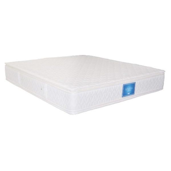 Comfy NIRVANA Double Mattress 150x200x29cm