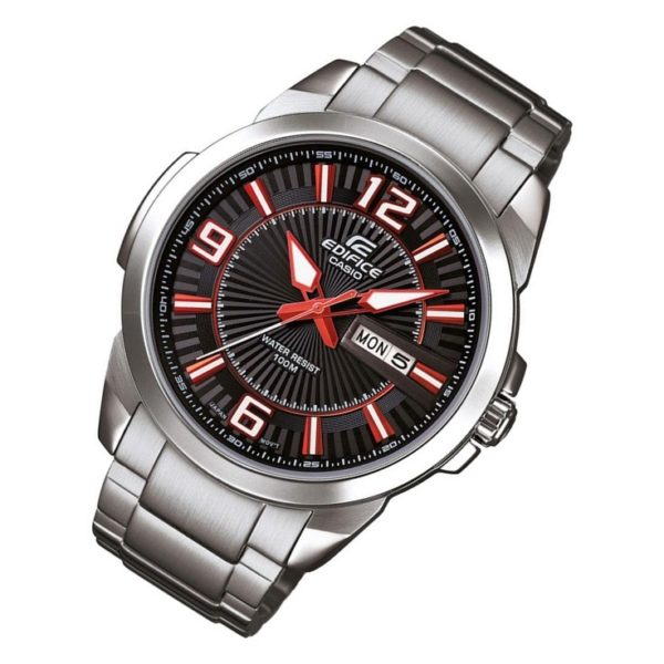 Casio EFR-103D-1A4VUDF Edifice Watch