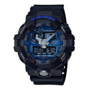 Casio GA7101A2DR G Shock Watch