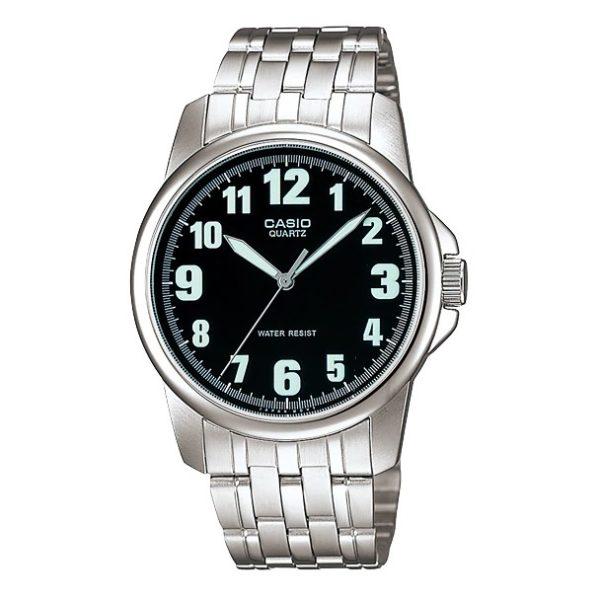 Casio MTP1216A1BDF Watch