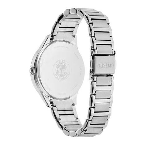 Citizen FE610059A Watch