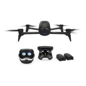 Acheter prix d'un drone de surveillance drone orange