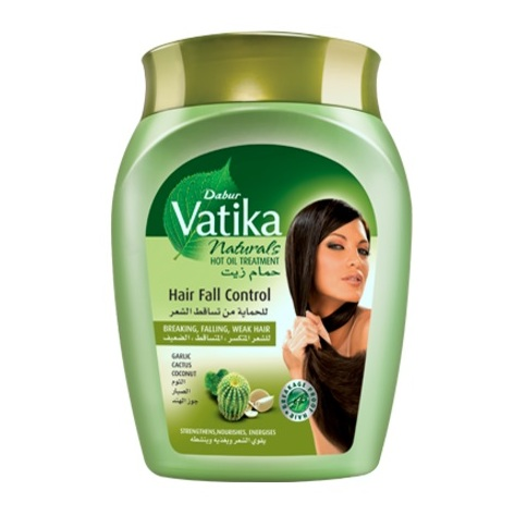 Dabur Hamamzaith Hairfall Control 1kg