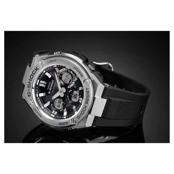Casio GST-S110-1ADR G-Shock Youth Watch