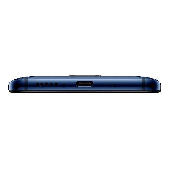 Huawei Mate 20 128GB Midnight Blue 4G Dual Sim Smartphone