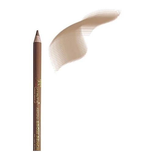 Artista Light Brown 990 Brow Pencil