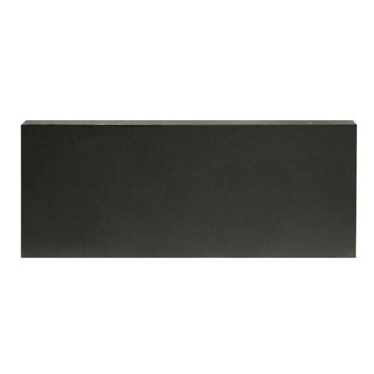 Home Style SH51266 Wall Shelf DIY 60 x 25 x 3.8 cm