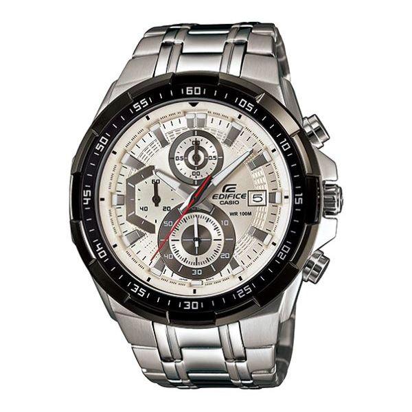 Casio EFR-539D-7AVUDF Edifice Watch
