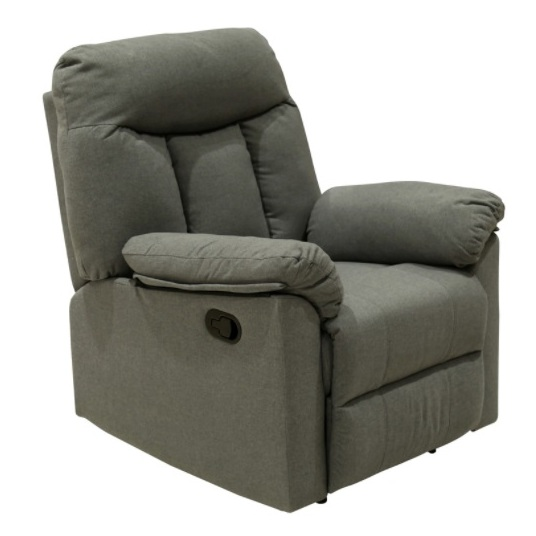 Home Style SH54742 Ammy Recliner Chair